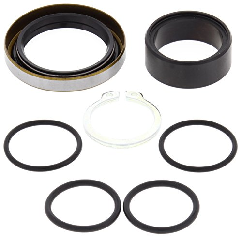 (All Balls 25-4001 Counter Shaft Seal Kit)