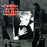 Fit To Be Tied: Joan Jett & The Blackhearts (Bonus Enhanced Footage)