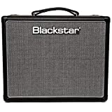 blackstar ht5r 5w tube combo with reverb musical instruments stage studio. Black Bedroom Furniture Sets. Home Design Ideas