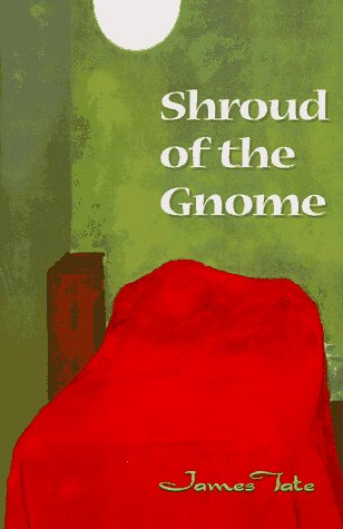 (Shroud Of The Gnome )