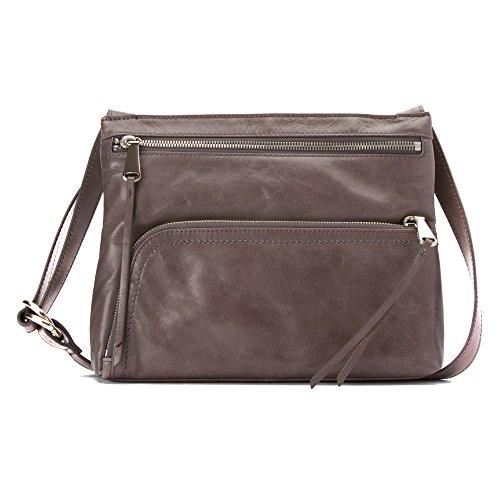 hobo-womens-genuine-leather-vintage-cassie-crossbody-bag-granite