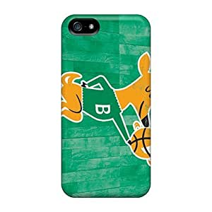 For Szr1514LVwi Milwaukee Bucks Protective Case Cover Skiniphone 6(4.7) Case Cover
