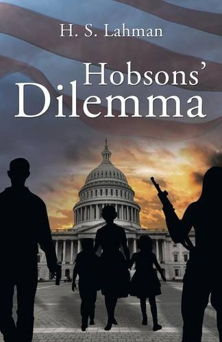 Hobsons' Dilemma ebook