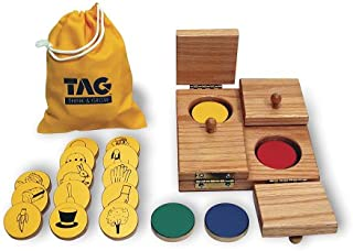 product image for tag MC2 Memory Tray 2
