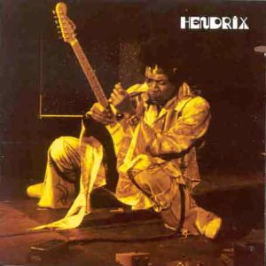 Live at the Fillmore East [Vinyl]