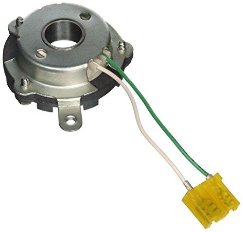 Standard Motor Products LX302T Magnetic (87 V30 Pickup)