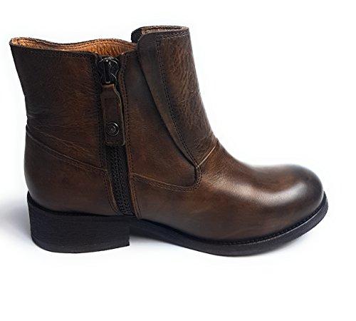 Damen ROXYDOO Stiefeletten Ancle Diesel Boots qxd1nCw