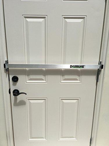 Doorricade Door Bar by Doorricade (Image #9)