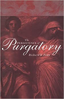 The Persistence of Purgatory