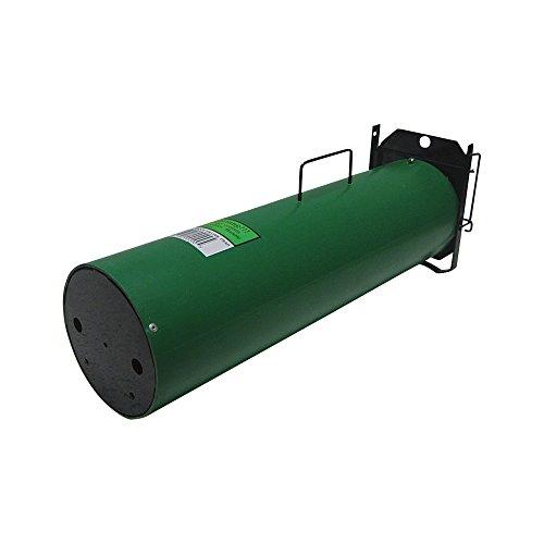 Image of Spray - proof Skunk Trap