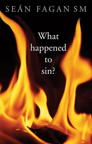 What happened to Sin?