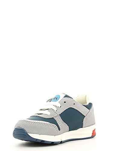 Melania ME2053D6E.B Zapatos Niño Gris