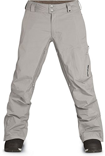 Dakine Men's Dryline Pants, Drizzle, Large