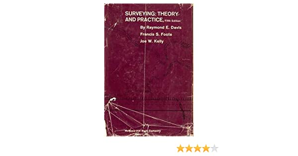 surveying theory and practice 7th edition pdf solutions.rar-adds