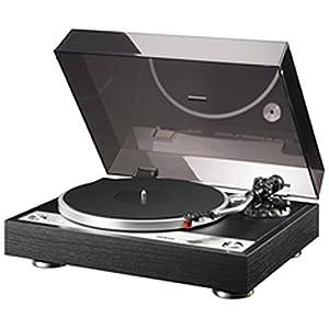 ONKYO マニュアルレコードプレーヤー CP-1050(D)