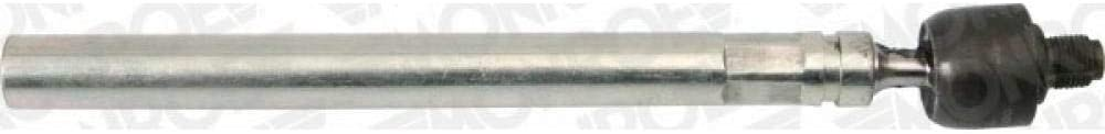 Monroe L28211 Joint Axial Direction
