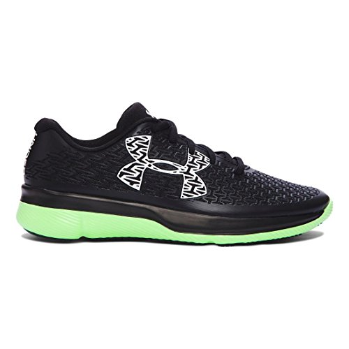 Under Armour ClutchFit RebelSpeed Running product image