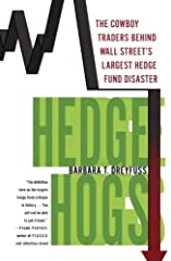 For readers of The Smartest Guys in the Room and When Genius Failed, the definitive take on Brian Hunter, John Arnold, Amaranth Advisors, and the largest hedge fund collapse in historyAt its peak, hedge fund Amaranth Advisors LLC had more tha...