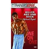 Trainer's Edge: Killer Abs