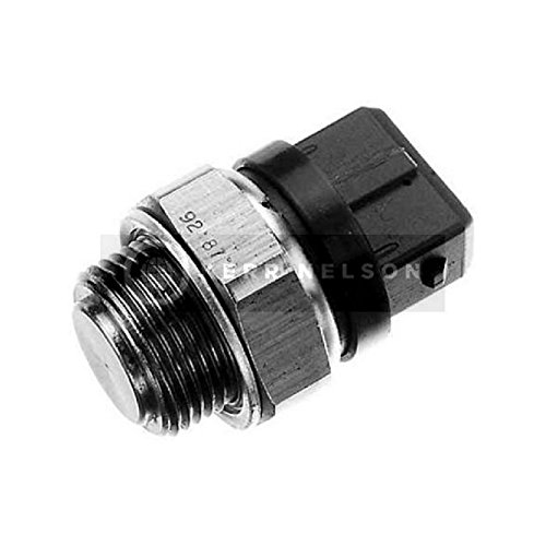 Standard SRF037 Temperature Switch, radiator fan: