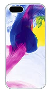 iPhone 5s Case, iPhone 5s Cases - Submission1118 13 Custom Design iPhone 5s Case Cover - Polycarbonate