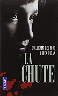 La lignée : [2] : La chute, Toro, Guillermo del