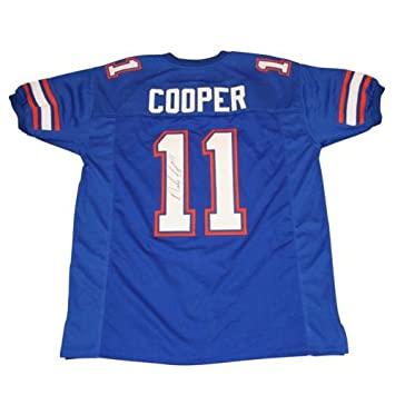 riley cooper jersey