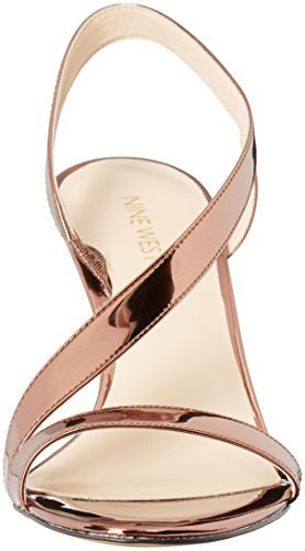 Nine West Rhyan Sintetico Sandalo