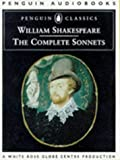 img - for The Complete Sonnets (Penguin Classics) book / textbook / text book