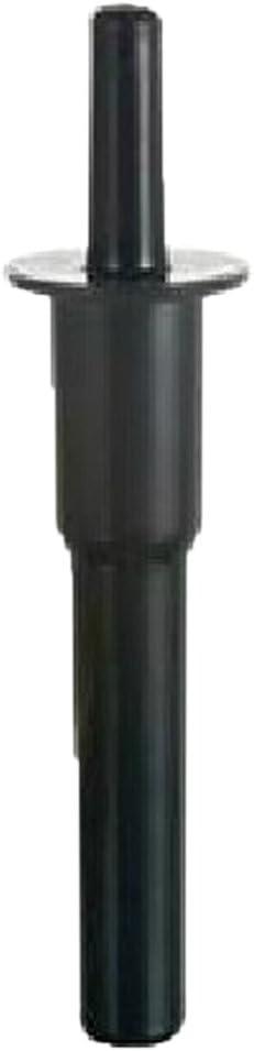 Batidoras Licuadora Empujador de Manipulación para G5200 / G5400 ...