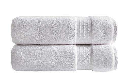 900 gsm towel set - 7