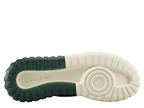 adidas Tubular X Primeknit Clear Granite Granite verde Excelente Venta En Línea Ebay Para La Venta Barato En Línea GMWsO