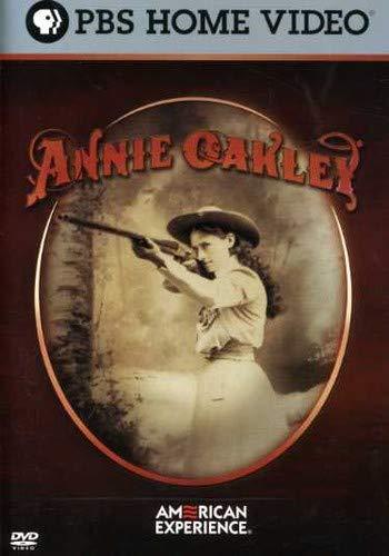 American Experience - Annie ()