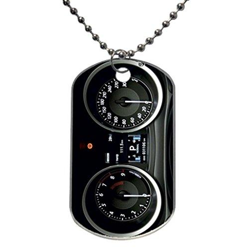 timmama-design-2010-mitsubishi-lancer-evo-x-premium-quality-unique-dog-tag-cat-tag-key-chain-necklac