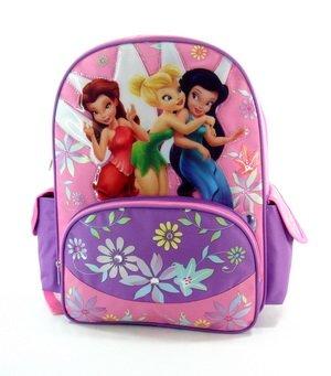 Disney Tinker Bell and Fairy Hug 16