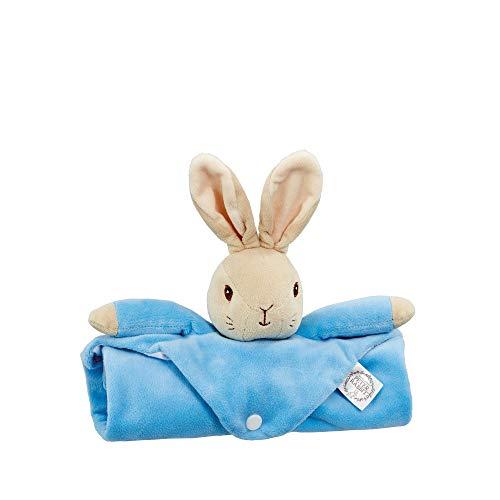 Peter Rabbit Kids Kuscheldecke