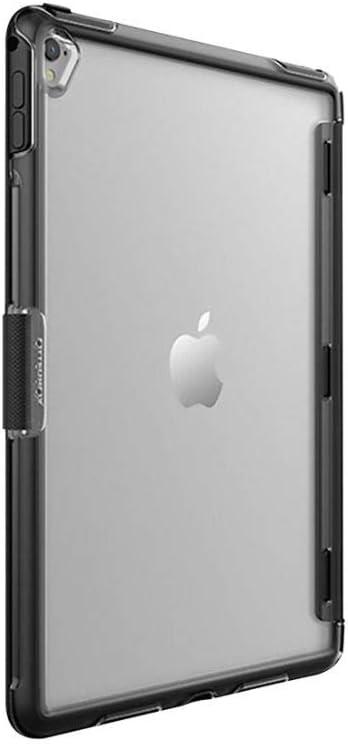 Otterbox Symmetry Series Hybrid Case For Apple Ipad Pro 12 9 Inch Propack Bulk Packaging Black Computer Zubehör