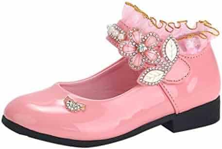efd4ac09f80bc Shopping &moon& or Amazon Warehouse - Baby Girls - Baby - Clothing ...