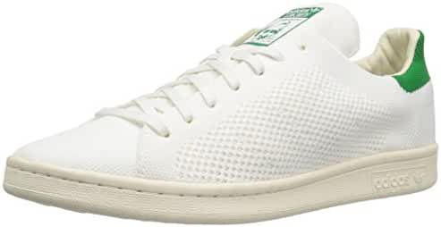 adidas Originals Men's Stan Smith OG PK Fashion Sneaker