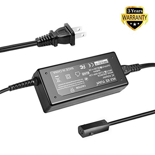 HKY Ac Dc Adapter Compatible with IKOCO Kaidi Limoss Okin - Import Okin Lift Chair Switch Wiring Diagram on
