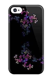 4/4s Perfect Case For Iphone - LReaezz7782VbKbF Case Cover Skin