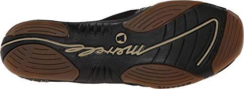 Informal Mujer Merrell Zapato Barrado Marrón Para qtRw1