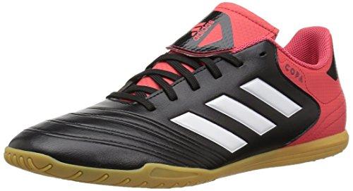 adidas Men's Copa Tango 18.4 In Soccer Shoe – DiZiSports Store