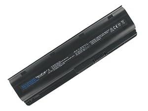 HP 2000z-100 CTO XP