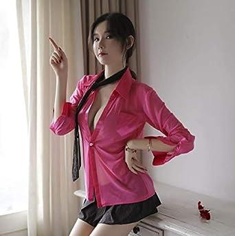 xiaojing Lencería Sexy Mujeres Calientes Porno Lencería Sexy Porno ...