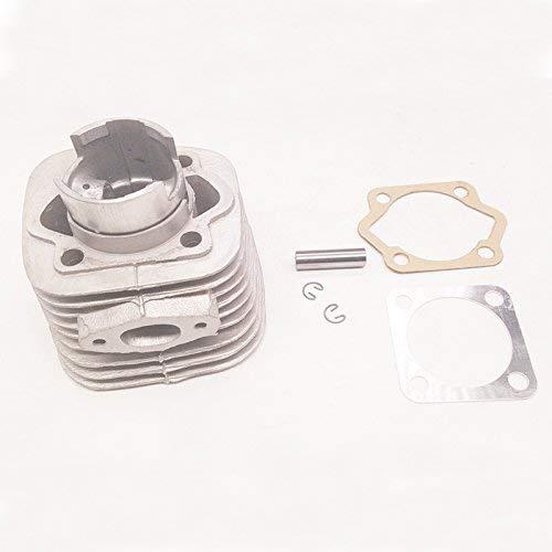 Bestselling Engine Kit Gasket Sets