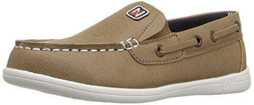 nautica-boys-plymouth-loafer-tan-1-m-us-little-kid
