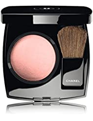 CHANEL JOUES CONTRASTE POWDER BLUSH # 15 ORCHID ROSE