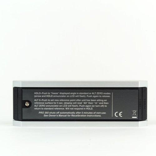 M-D Building Products Pro 360 Digital Protractor