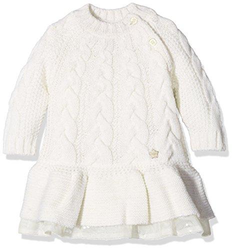 Luxus-Ästhetik Outlet-Store großes Sortiment Chicco Baby-Mädchen Kleid